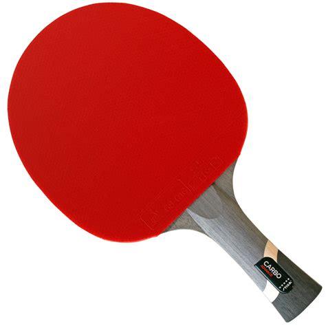 tennis rubber sts stiga table tennis gallery of stiga table tennis balls