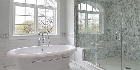 glass shower bath screen glass shower screens frameless screens o brien 174 glass