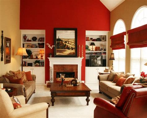 indian paint colors for living room 25 best ideas about accent walls on