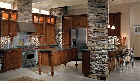 merillat kitchen cabinets reviews kitchen remodeling bathroom remodels bradenton fl