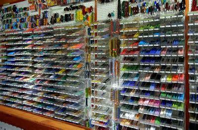 bead store nashville backstory fresh inspiration for fall