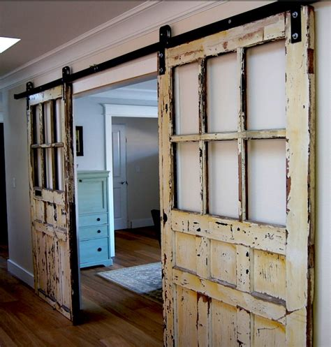 interior barn doors diy diy barn doors interior barn doors