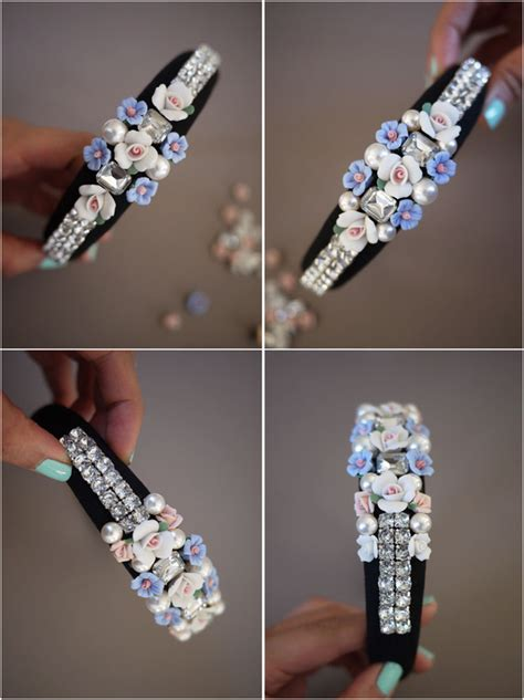 how to make cool jewelry cool diy jewelry ideas stunning hair accessories diy 183 how