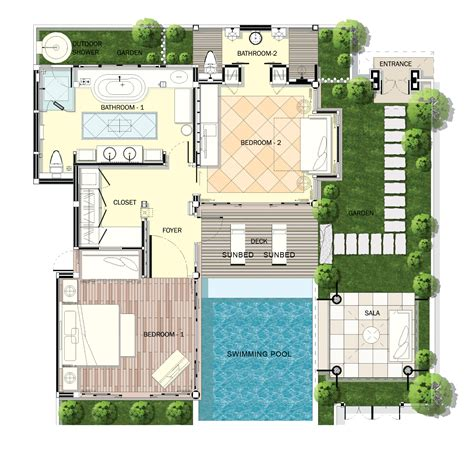 swimming pool house plans small pool house plans studio design gallery best