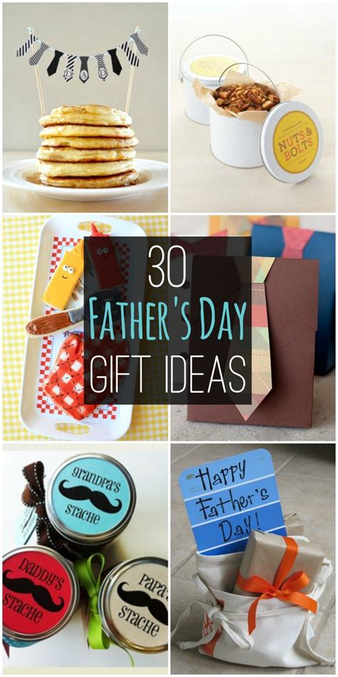 ideas for fathers day s day gifts ideas