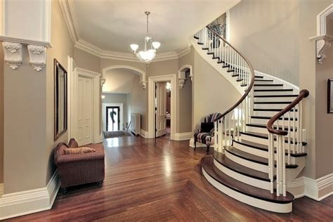 popular home interior paint colors popular interior wall paint colors 2015