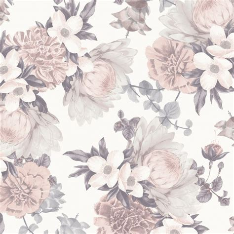 shabby chic wall paper 25 best ideas about shabby chic wallpaper on