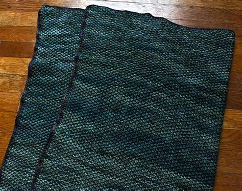knit seed stitch baby blanket knitting patterns galore simple seed stitch baby
