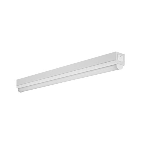 led light strips lowes shop utilitech pro common 2 ft actual 2 ft at