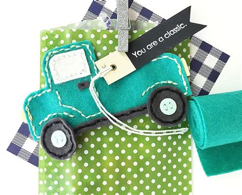 craft felt paper 511 best pti gift packaging images on gift