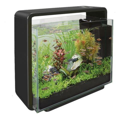 aquarium 40 litres dimensions crafts