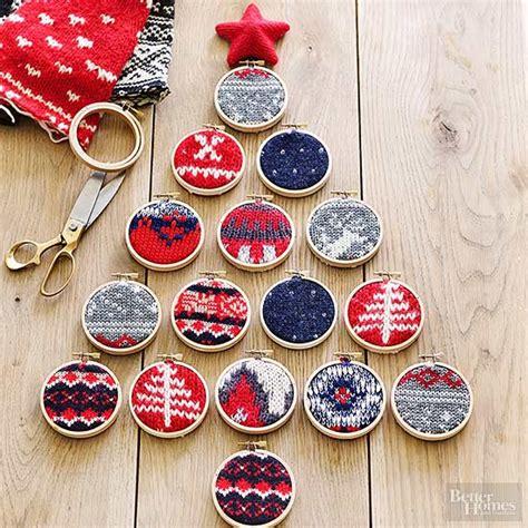 ornaments crafts ornament crafts