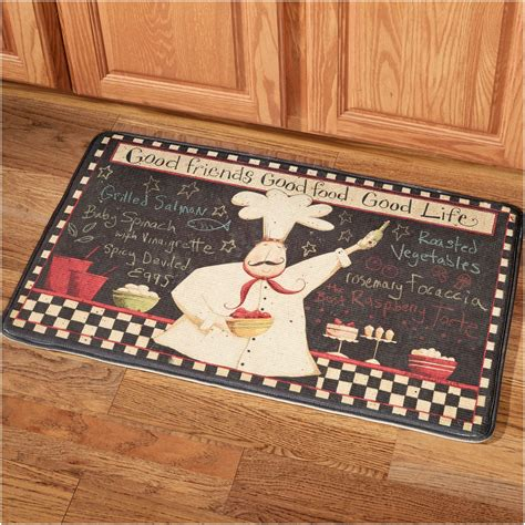 area kitchen rugs area rugs for kitchen floor rugs ideas