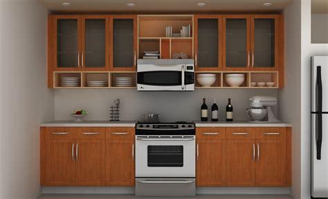 hanging kitchen cabinets beautifull hanging kitchen wall cabinets greenvirals style