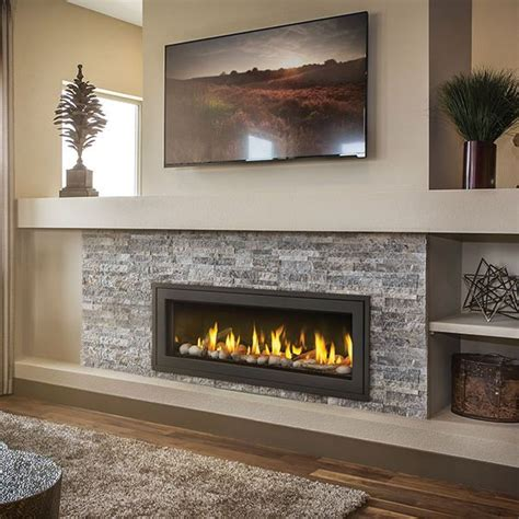 images of fireplaces 25 best ideas about electric fireplaces on