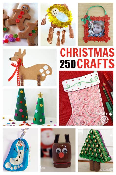 best craft 250 of the best crafts