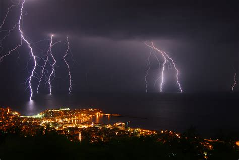 thunder in use kavala photo by fotis mavroudakis 10 16 pm 17 may 2009