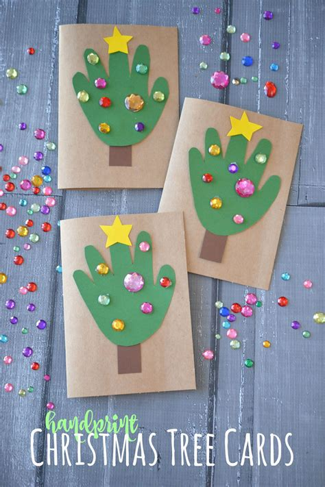 construction paper crafts for 4 year olds 25 ideas keepsakes holidays and