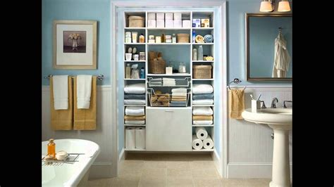 bathroom shelving ideas for towels bathroom shelving ideas for optimizing space