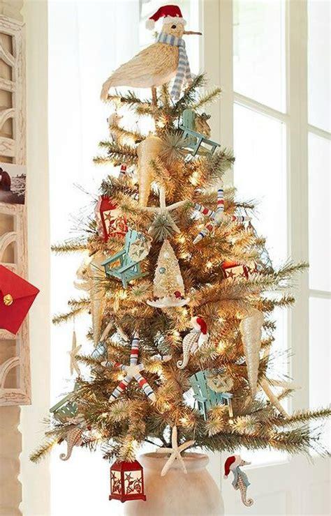 santa tree decorations 25 best trees ideas on