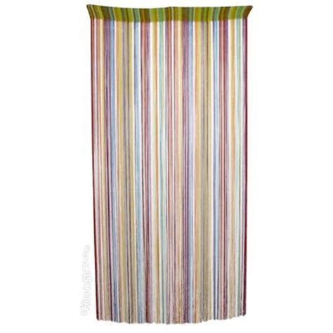 hippie bead curtains beaded curtains for doors hippie images