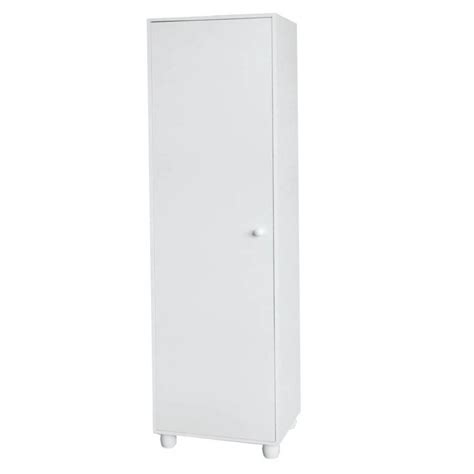 home depot storage cabinets with doors storage cabinet white bathroom linen cabinets white