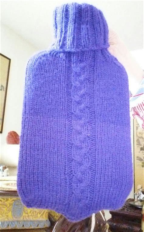 water bottle cozy knitting pattern 17 best images about water bottle cozies on
