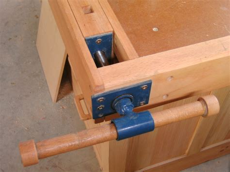 woodworking vise vise hardware by greedo lumberjocks