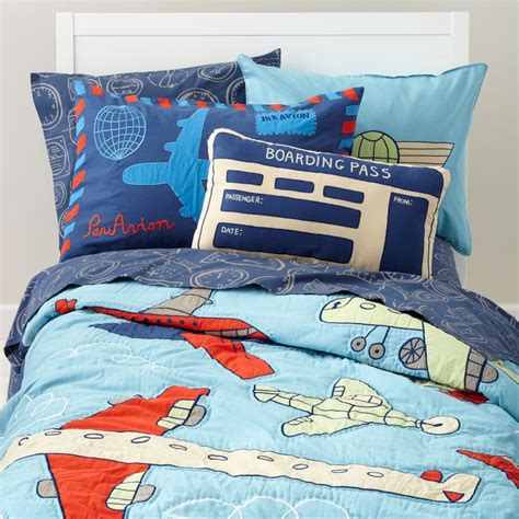 airplane bedding airplane toddler bedding toddler room