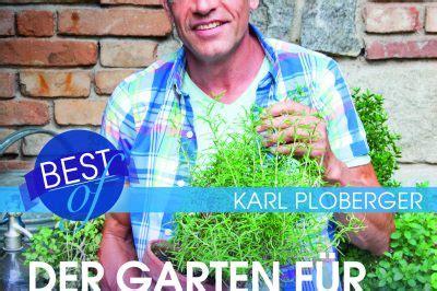 Der Garten Für Intelligente Faule by Garten Buchtipp F 252 R Den Januar 187 Best Of Der Garten F 252 R