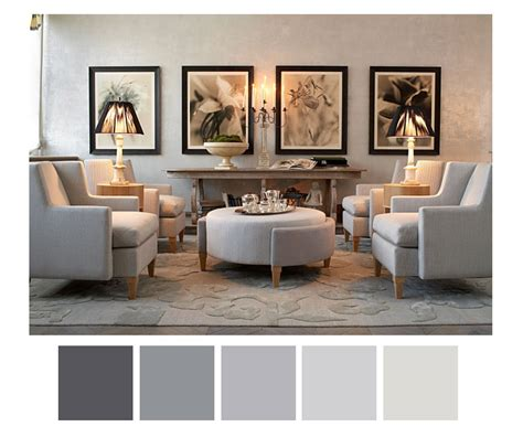 decorating with gray decorating with shades of gray