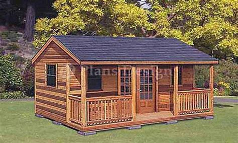16 x 16 cabin floor plans 16 x 16 cabin floor plans 16 x 20 house plans 16x20
