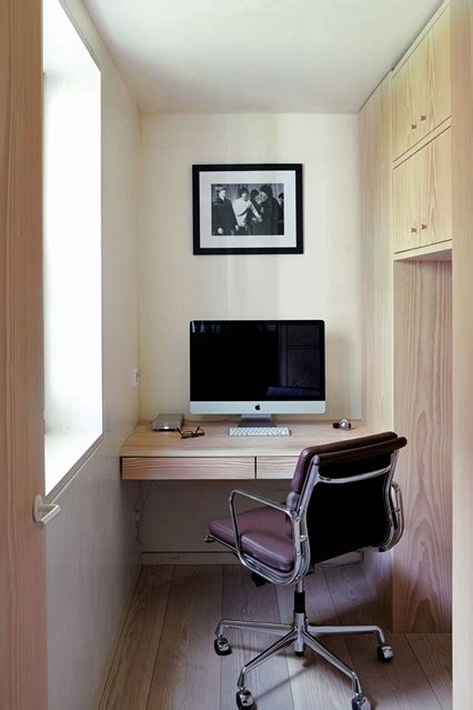 small office interior design pictures small office small spaces design ideas pictures