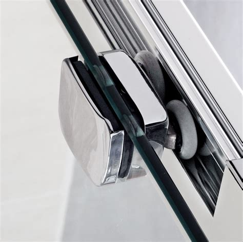 shower door runners door runners 2 x shower door rollers runners wheels