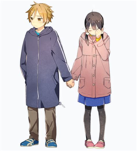 tamako market tamako market images tamako market hd wallpaper and