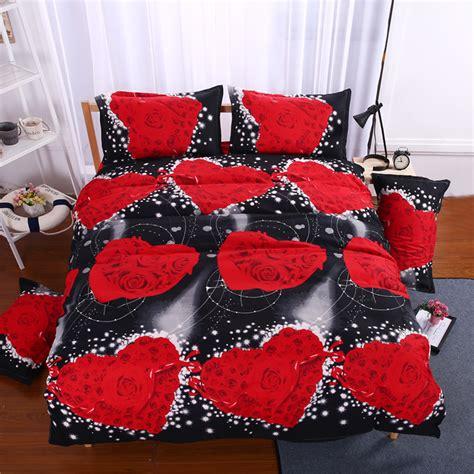 marilyn bedding set get cheap marilyn duvet sets aliexpress