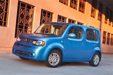 Nissan Cube Discontinued by Nissan Cube Discontinued 2015 Autos Post