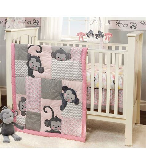 baby crib bedding sets for babies crib bedding sets