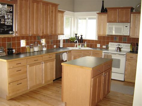 kitchen countertop design ideas inspiring kitchen countertops ideas and tips which can give you considerations before shopping