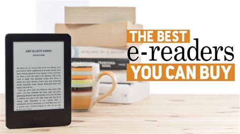 best reader with a e reader you ll never be stuck for something to