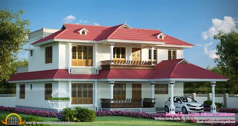 home design kerala 2015 gorgeous kerala home design kerala home design and floor