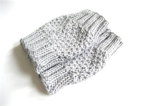 knit boot cuff patterns funky fresh fraziers boot cuff pattern