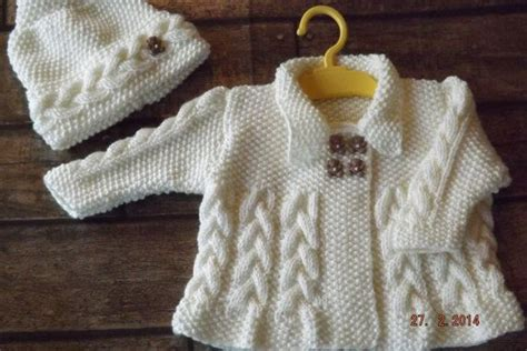 hey knitting 17 best images about baby matinee jackets on