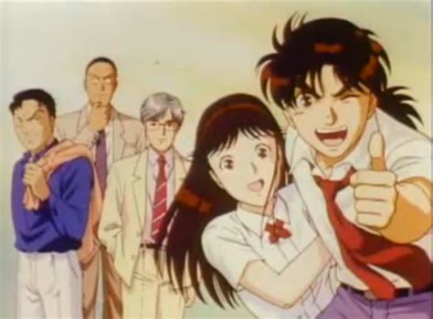 kindaichi files kindaichi files images kindaichi wallpaper and