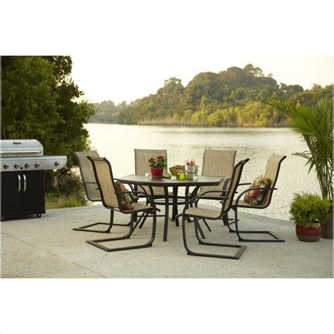 agio patio furniture covers 100 agio patio furniture covers patio patio