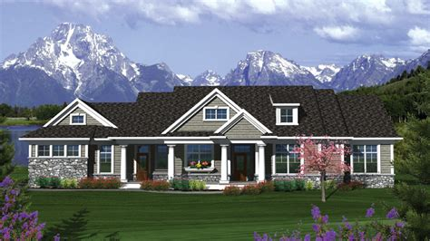 rancher home ranch home plans ranch style home designs from homeplans