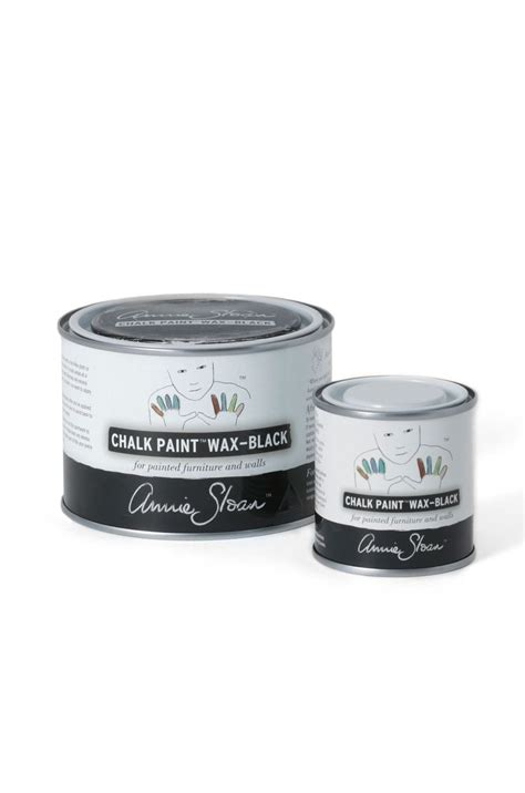 chalk paint wax application best 25 black chalk paint ideas on chalk