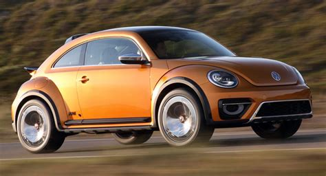 how things work cars 2009 volkswagen new beetle windshield wipe control vw releases new photos of the beetle dune says it could be built carscoops