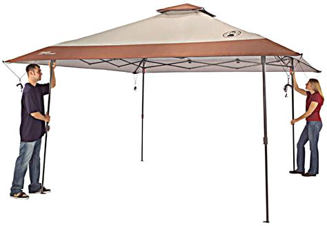 I Canopy by Canopy Design Interesting Coleman Ez Up Canopy Coleman