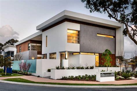 best interior home design luxurious modern interior scheme by the